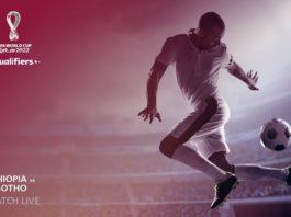 Calendario Qualificazioni Mondiali 2020 Pdf.Serie A Il Calendario In Pdf Della Stagione 2019 2020